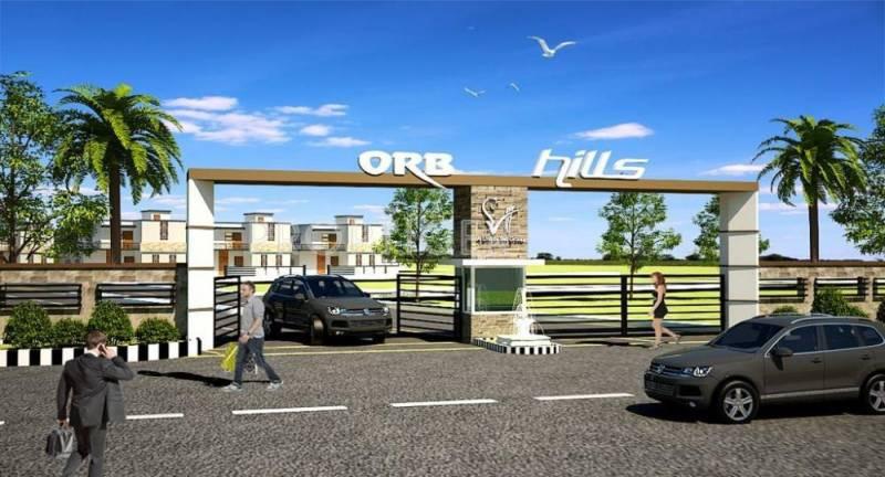 Images for Elevation of SVT ORB Hills