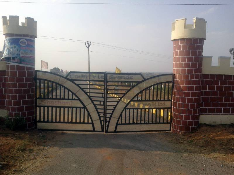 Images for Main Other of Shashank County Le Grande