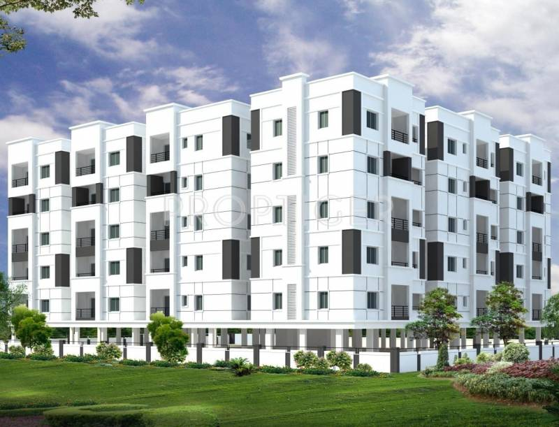 Images for Elevation of Technopolis Solitaire Harmony