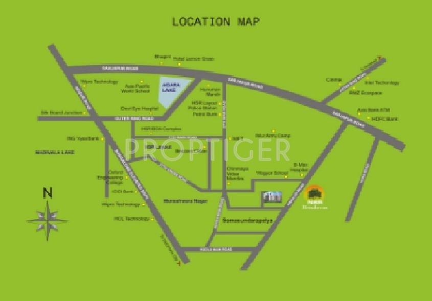 Forex exchange hsr layout