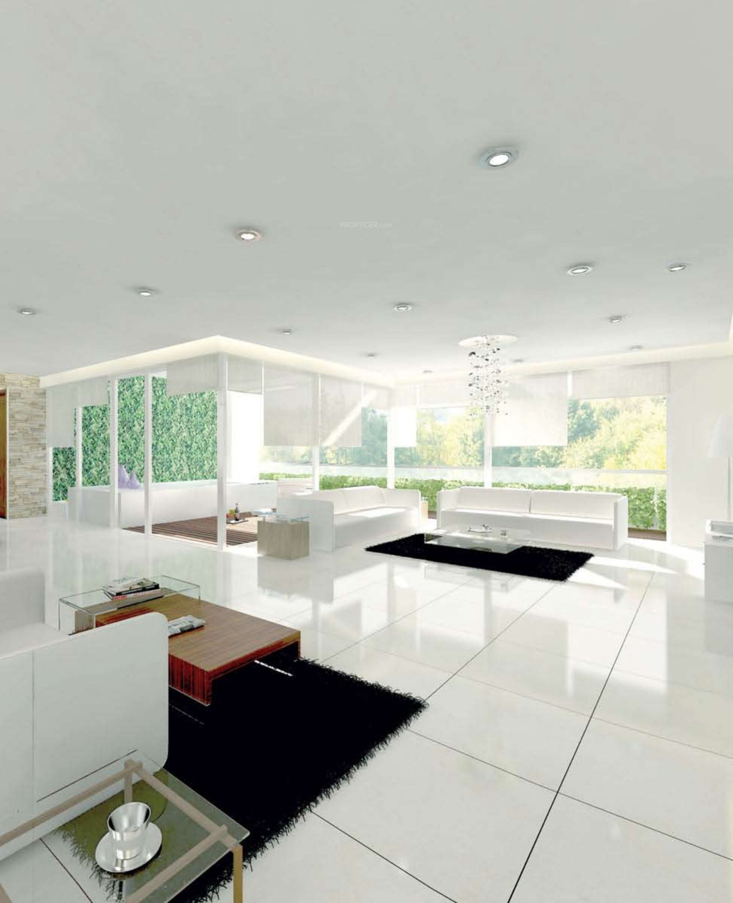 Appartment Reviews: Vastu Rameshwaram City Appartment In Bhicholi Mardana