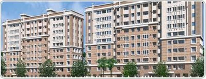 abbotsbury Images for Elevation of Ramaniyam Real Estates Abbotsbury