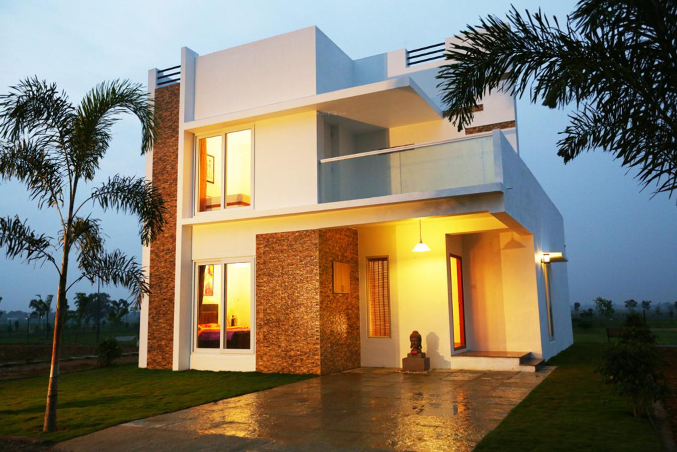 Home De colorhomes kanchi pattinam in kanchipuram chennai price location