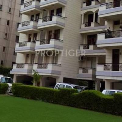 Reputed Gulmohar Apartment In Sector 56 Gurgaon Price