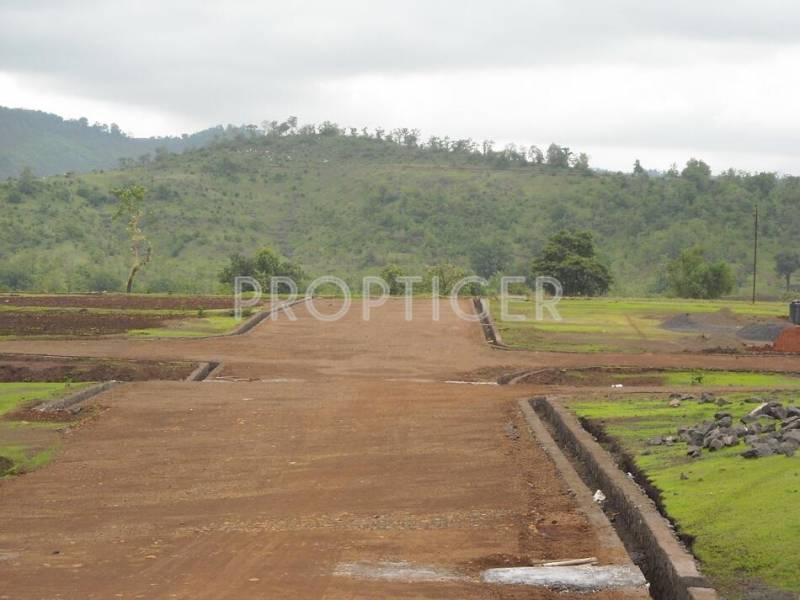 Images for Elevation of Disha Direct Landmarc Hills