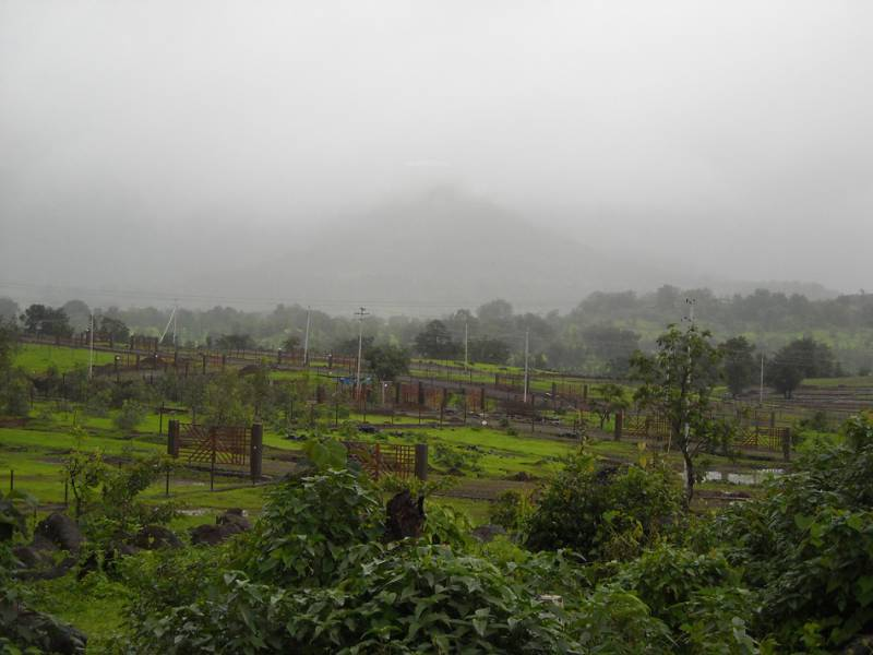 Images for Main Other of Disha Direct Landmarc Hills