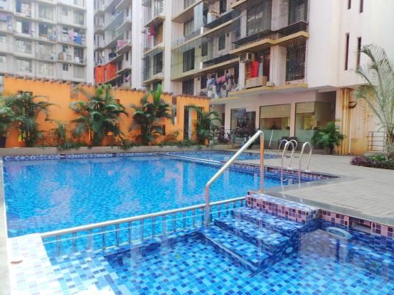 green-view Swimming Pool