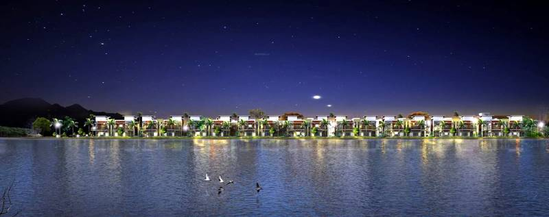Images for Elevation of ETH Emerald Rivera