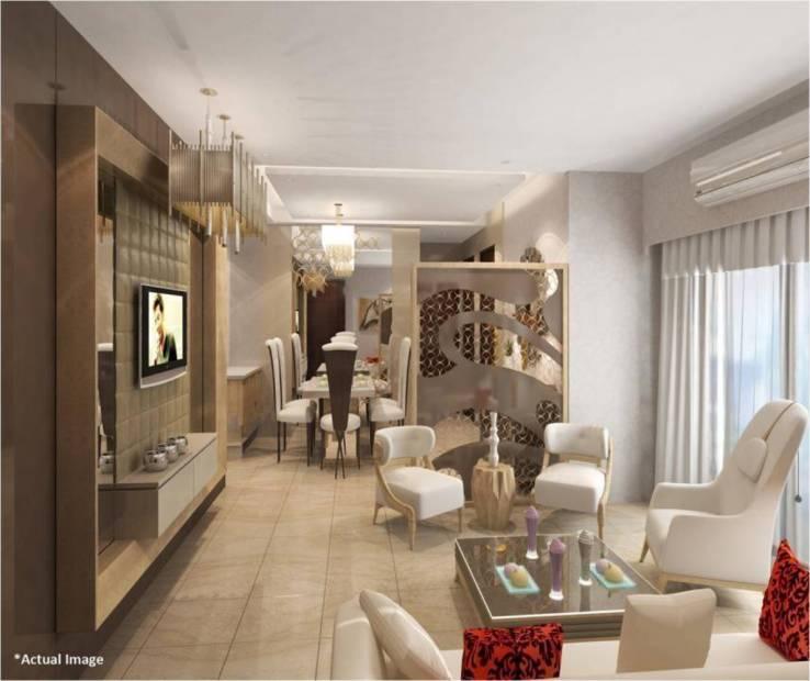 Images for Main Other of Royal Estate Fragrance Homes