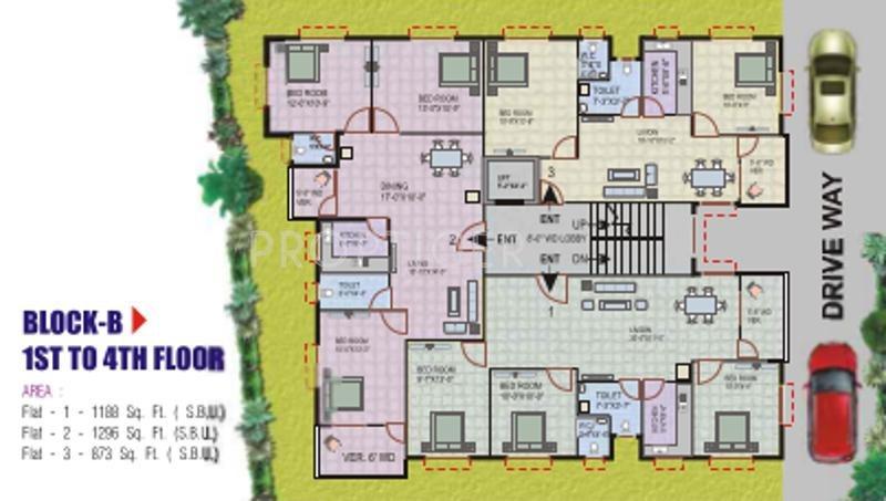 Sk Builders Home Plans House Design Plans