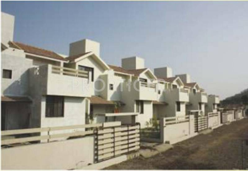 Images for Elevation of Sumanchandra Group Sumanchandra Town Villa