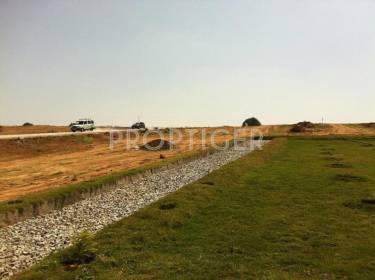 Images for Elevation of Kritan Urbane Village