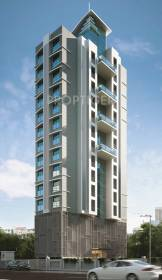 Images for Elevation of Dudhwala Fifty One East