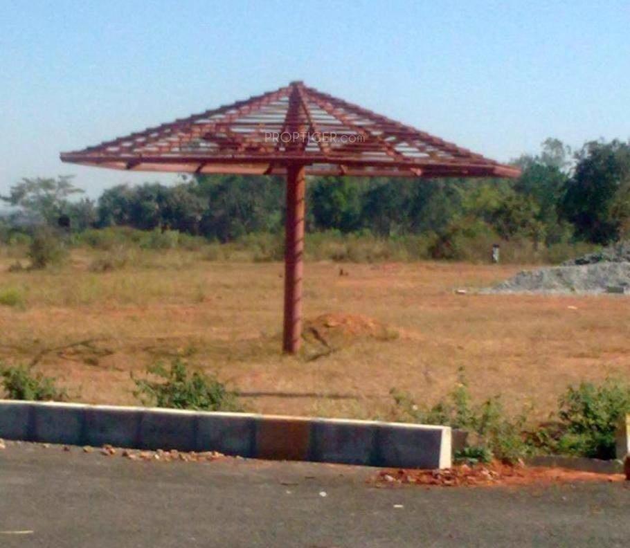 Living Lake Meadows In Jigani, Bangalore