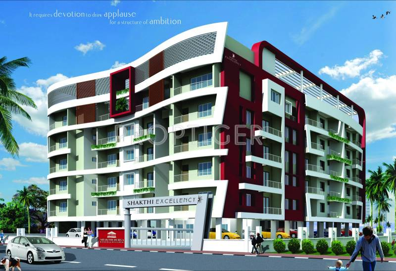shakthi-durga-builders-and-developers excellency Project Image