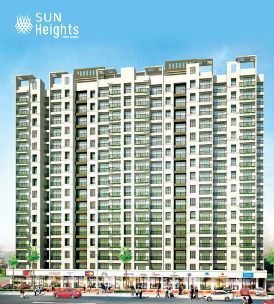 heights Images for Elevation of Sun Heights