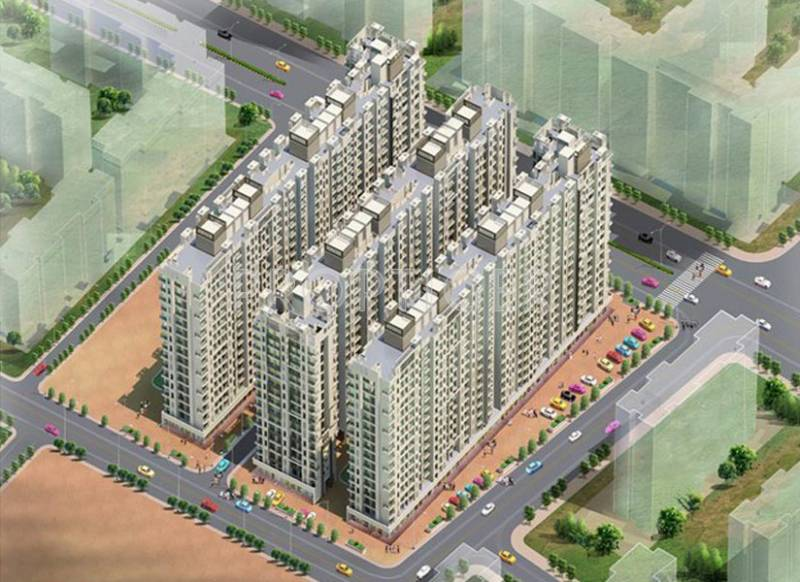 Images for Elevation of Sun Heights