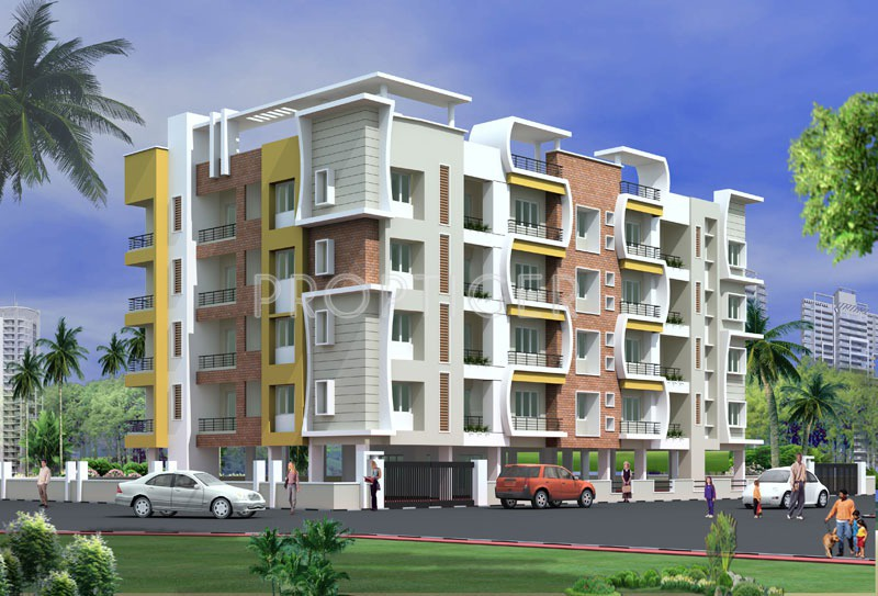 Images for Elevation of Shakthi Eminence