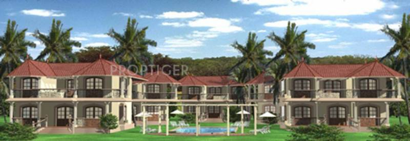 iona-fernandes-developers dona-maria-epifania-villas Project Image