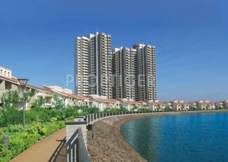 sapphire Images for Elevation of Sobha Sapphire