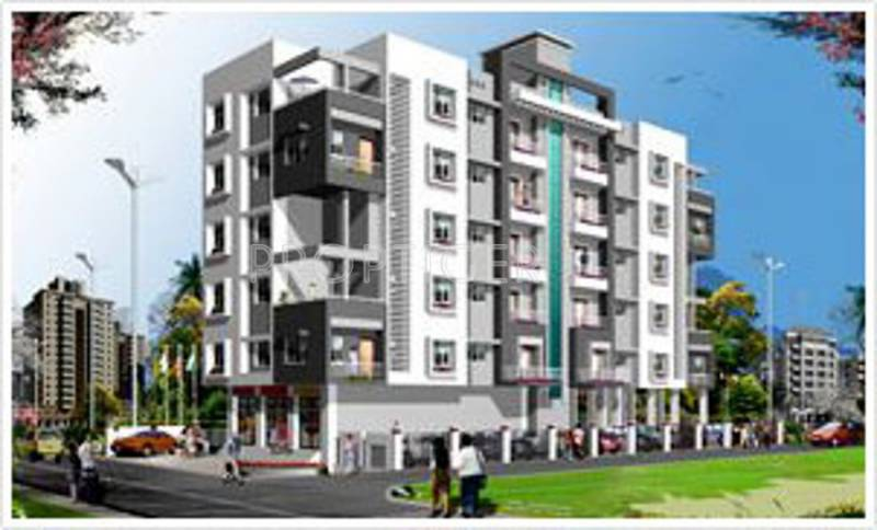 shree-ganesh-constructions enclave Project Image