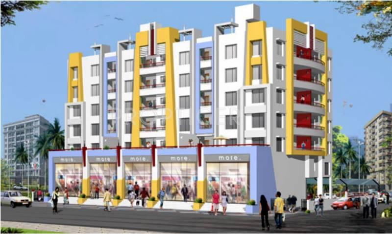shree-ganesh-constructions vandan Project Image