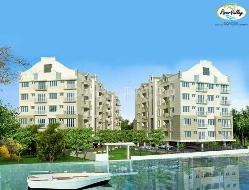 anta-builders-and-developers river-valley Project Image