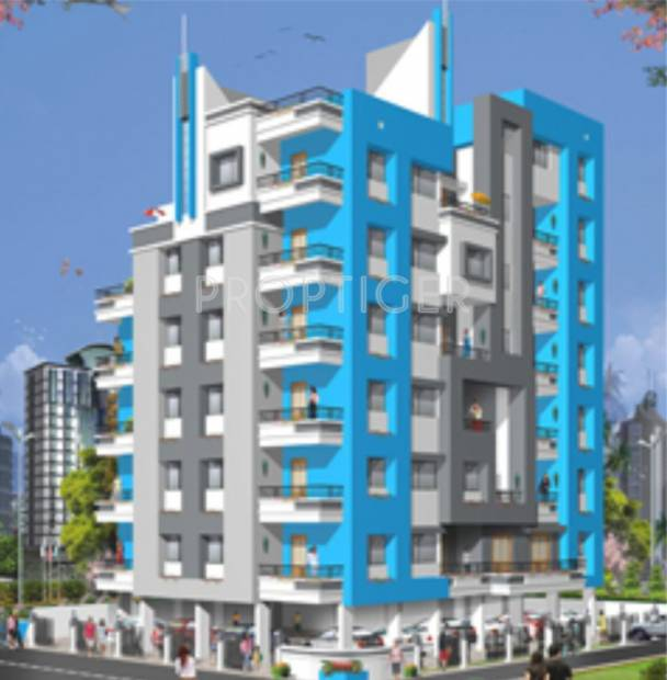 shree-ganesh-constructions orchid Project Image