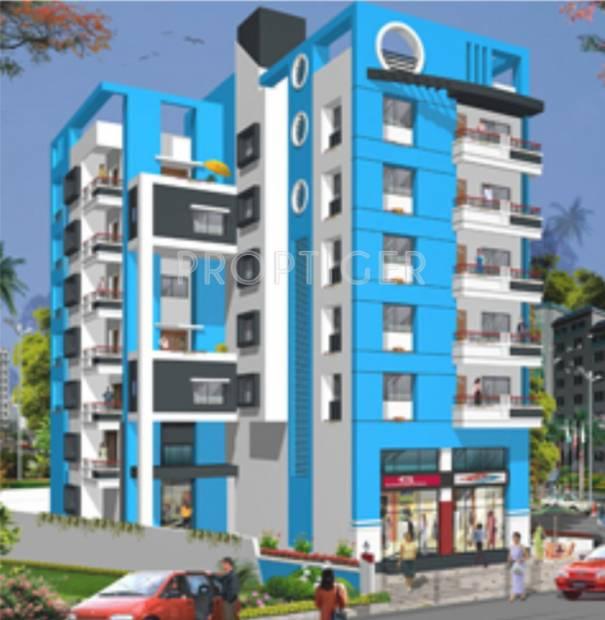 shree-ganesh-constructions avenue Project Image