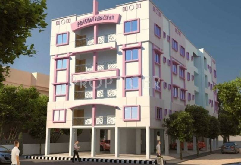 pincon-developers-limited abasan-chinsurah Project Image