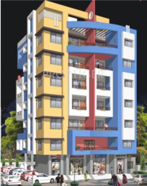shree-ganesh-constructions nakshatra Project Image