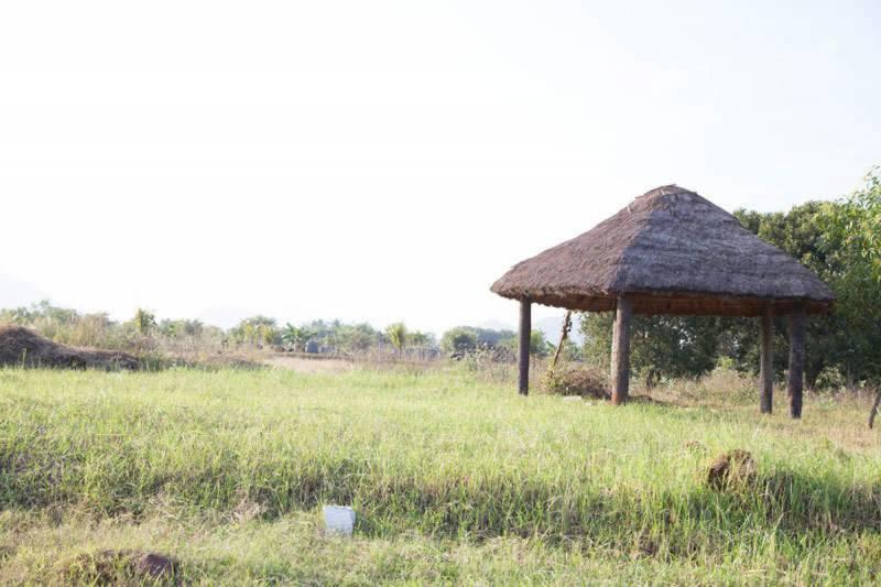 Images for Amenities of Chilukuri Brundavan Estates