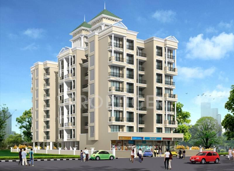 Images for Elevation of Priyanka Priyanka Utkarsh