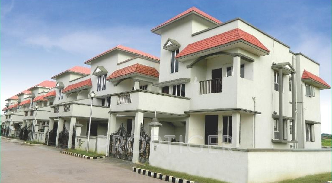 Vijaya Home Gardens Phase Vii In Baridih Jamshedpur Price Location Map Floor Plan Reviews Proptiger Com