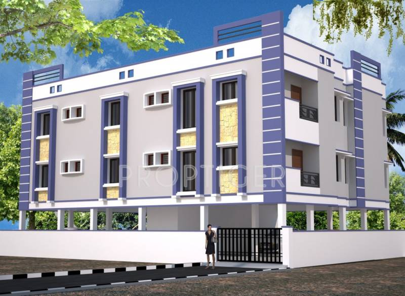 meridian-builders kavins-blossoms Project Image