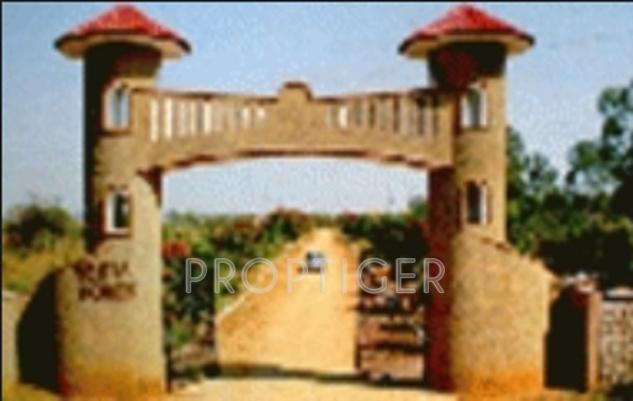 oorjita-builders vesta-homes Project Image