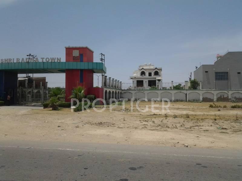 shri-group radha-town Main Other