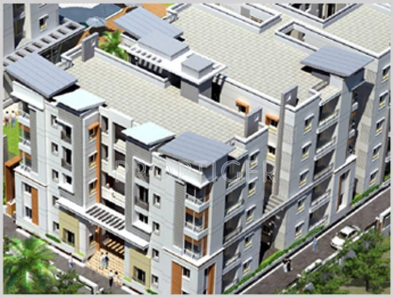 park-square Images for Elevation of NCC Park Square