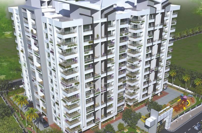 jayanti-mansion-9 Images for Elevation of Abhijit Jayanti Mansion 9