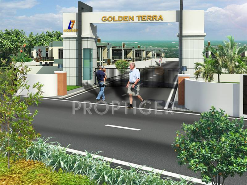 l7-developers golden-terra-phase-1 Project Image