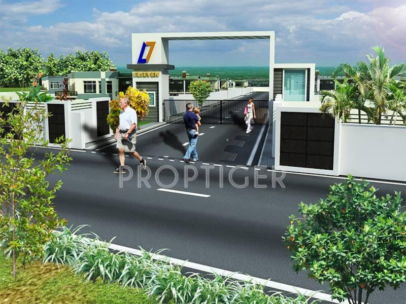 l7-developers golden-terra-phase-1 Project Image