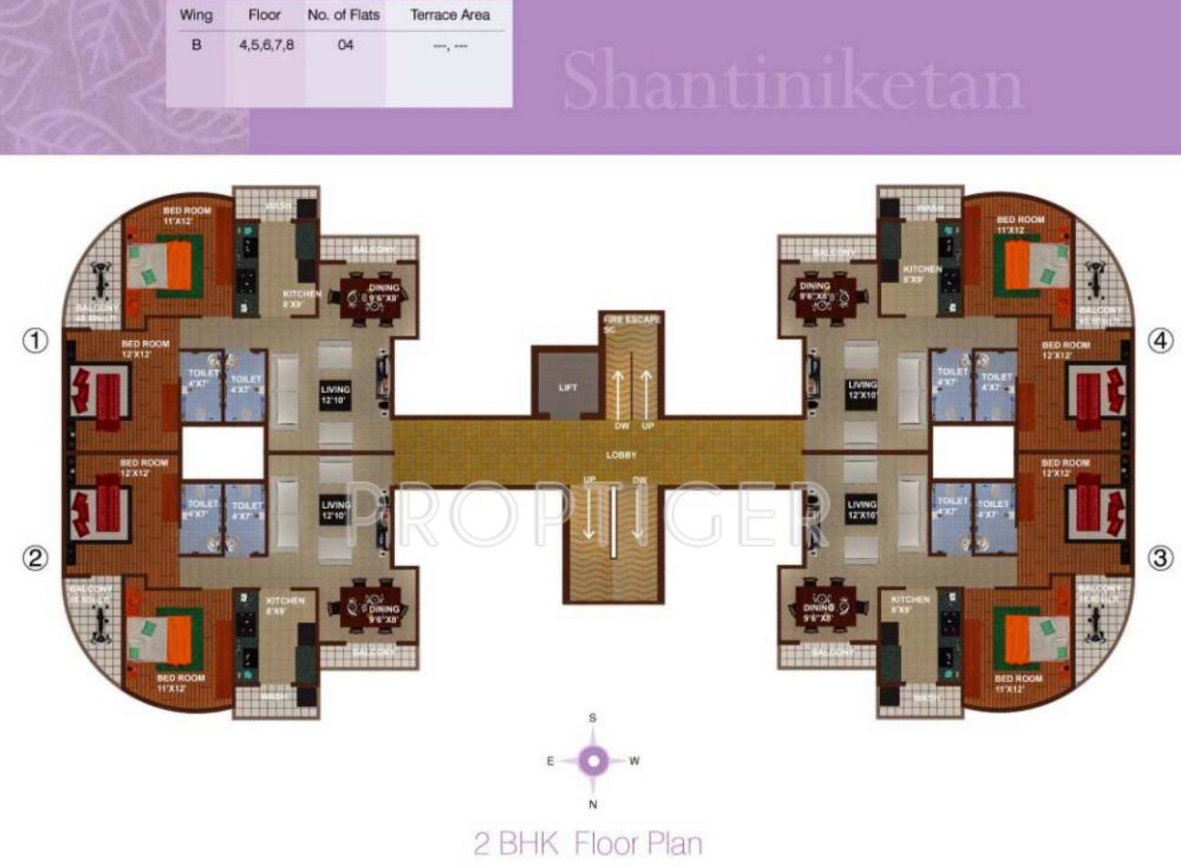 100 8 Gladstone Floor Plans Brad Hall Presents 1280