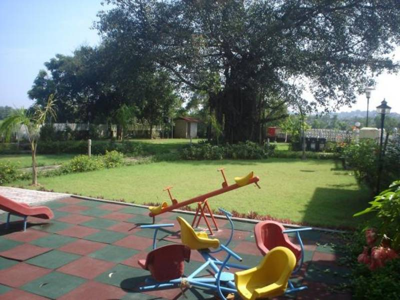 Images for Amenities of Nanu Sapana Orchid