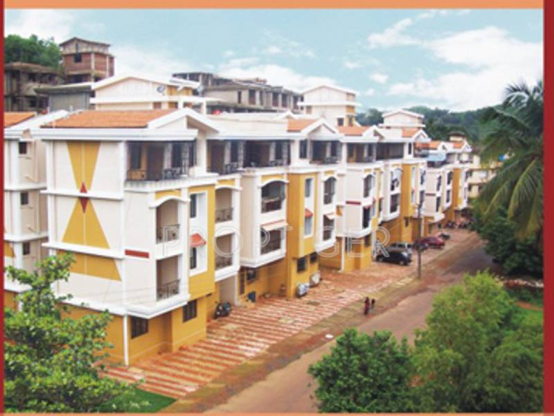 kurtarkar-real-estate vatika Project Image
