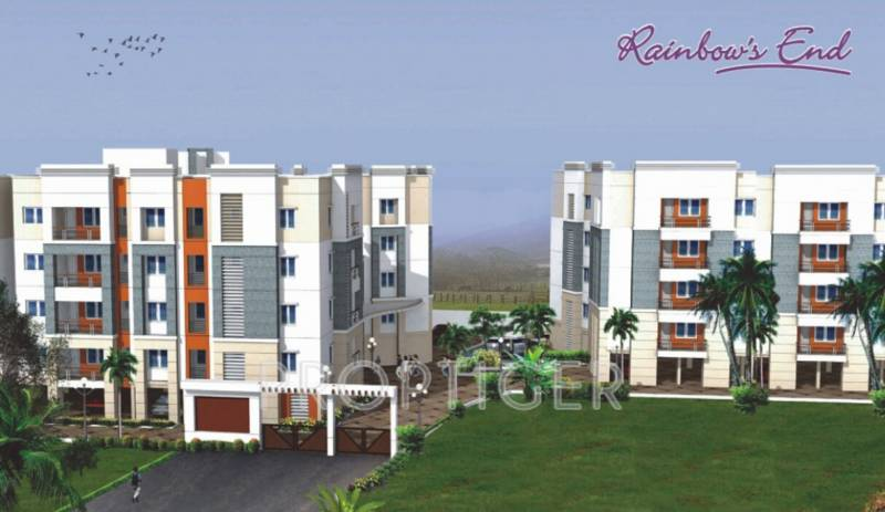 agni-estates rainbow-end Project Image