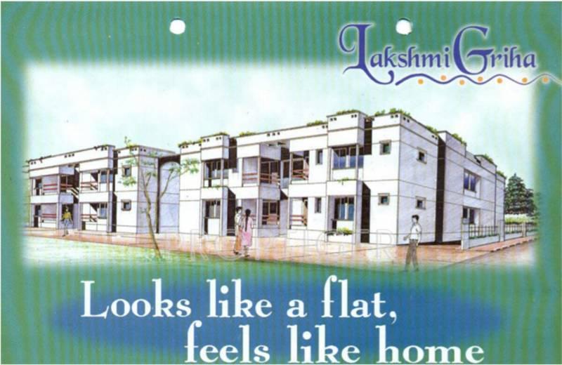 agni-estates lakshmi-griha Project Image