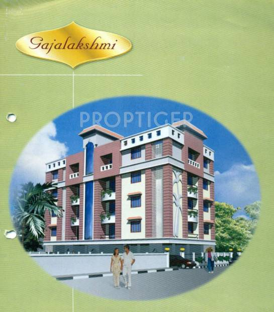 agni-estates gajalakshmi Project Image