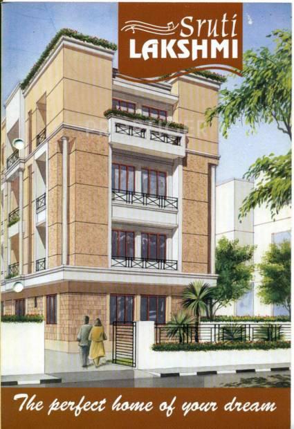 agni-estates sruti-lakshmi Project Image