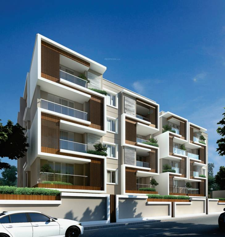 Property For Sale In Adyar Chennai