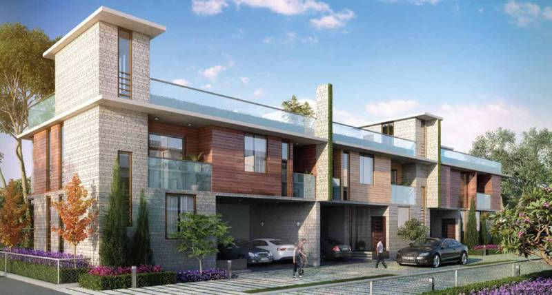 Images for Elevation of BBCL Stanburry